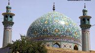 ارتقاء کارکردهای مسجد در گرو بهره گیری از تکنولوژی/ سهم نهادهای فرهنگی از فعالیت های مسجدی مشخص شود