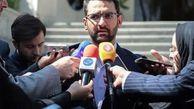 خبر خوش وزیر ارتباطات برای وصل اینترنت