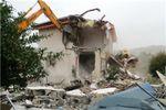 شکست تابوی امنیت متخلفان «زیارت» با طعم تخریب