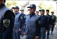 طرح پلیس افتخاری در استان گلستان اجرا میشود