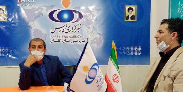 حل بیمه خبرنگاران در اولویت وزارت ارشاد باشد/ کارنامه دولت قابل قبول نیست