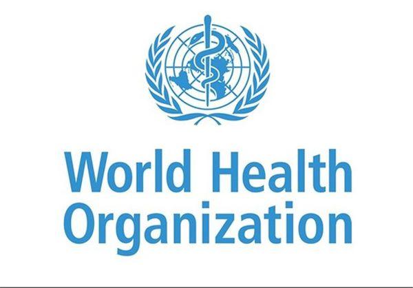 سازمان بهداشت جهانی از اقدامات ایران در مقابله با کرونا تقدیر کرد