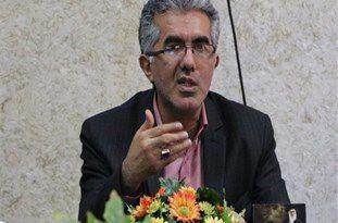 30 درصد مدارس استان تخریبی است