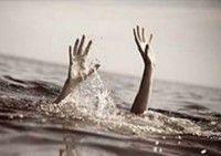 جوان 22 ساله گلستانی در رودخانه غرق شد