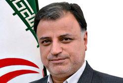 تشرف 20 هزار گلستانی در ایام اربعین حسینی