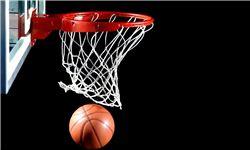 آغاز تمرینات تیم بسکتبال شهرداری گرگان از شنبه
