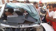 جاده ای که سالانه ده ها نفر را به کام مرگ می کشاند/ تبل توخالی نماینده شرق گلستان در کمیسیون ها