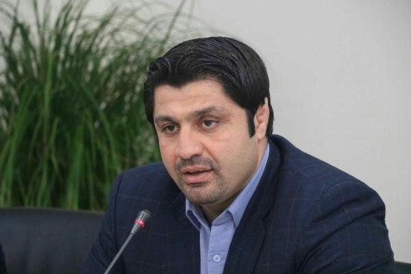 چهارمین المپیاد ورزشی گلستان در ۳ رده سنی برگزار میشود