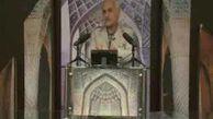 دانلود/ نظر دکتر عباسی در مورد نظام نخبه پروری
