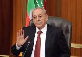 فیلم/ رد مذاکرات سیاسی با رژیم صهیونیستی از سوی لبنان