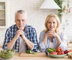 از رژیم غذایی تا روشهایی دیگر برای جلوگیری از آلزایمر