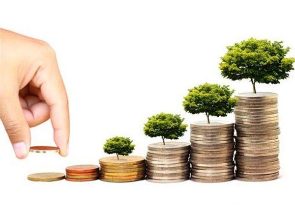 یکهزار میلیارد تومان سرمایهگذاری در شهرستان گنبدکاووس اجرایی شد