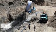 ضرورت حضور سرمایهگذاران خارجی در اجرای پروژههای گلستان