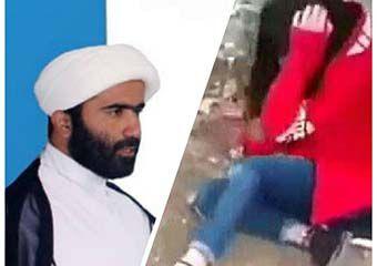 """بعضی فرهنگ استفاده از رسانه را به میل خودشان تعریف میکنند/ این جملات را بعد از دیدن """"کتک خوردن دختر تهرانی بدست پسران"""" بخوانید"""