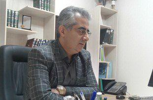۲۲ هزار هکتار از اراضی گلستان در دهه فجر زهکشی میشود