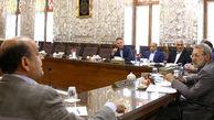 حق شناس خواستار تسریع در تصویب منطقه آزاد اینچه برون شد
