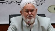 انقلاب اسلامی باعث احیا و ترقی بشریت در جهان شد