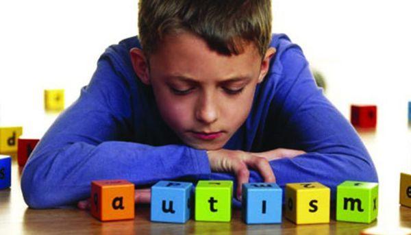 60کودک گلستانی مبتلا به اوتیسم هستند