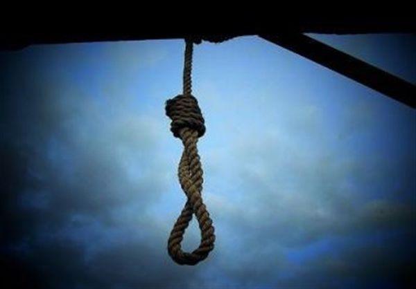 بخشش محکوم به قصاص صبح امروز در زندان گرگان