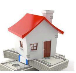 قیمت مسکن در آینده چه می شود؟