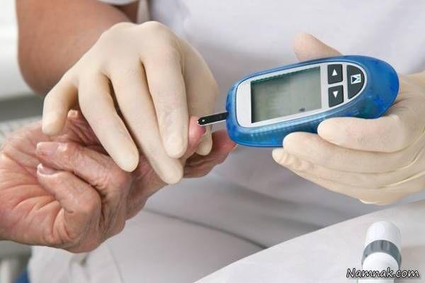 گلستان در معرض بروز گسترده بیماری دیابت و فشار خون است
