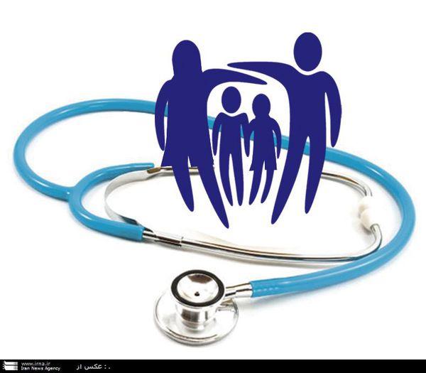 سیمین شهر محروم از بیمه خدمات درمانی