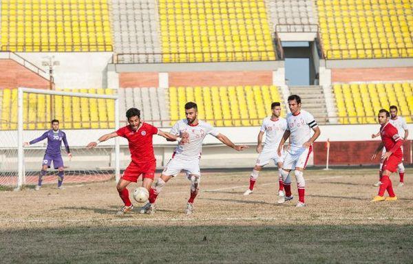 فوتبال گلستان در حسرت تیمداری/ استعدادهایی که تلف میشوند