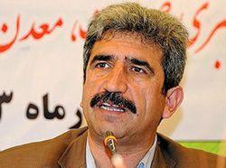 رشد 25 درصدی صادرات چمدانی استان گلستان