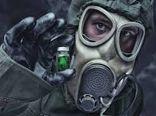 فیلم/ آیا کووید ۱۹ سلاح بیولوژیک است؟