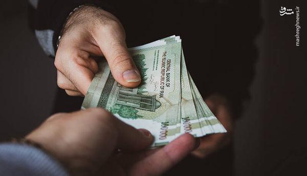 چه کسانی در اردیبهشت حقوق نگرفتند؟ / افزایش ۱۱ برابری مستمری مددجویان بهزیستی