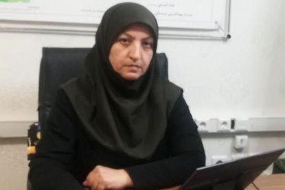 جامعه هدف طرح واکسیناسیون کرونا در گلستان از تهران تعیین می شود