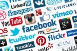 آمارهای جالبی از اینترنت و شبکههای اجتماعی در دنیا