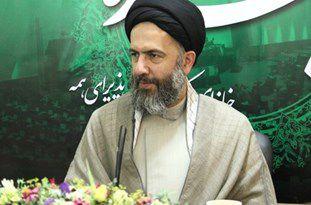 چهار شهید گمنام دفاع مقدس در دانشگاه های آزاداسلامی گرگان و آزادشهر تدفین می شود