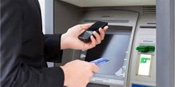 تراکنشهای بانکی مشمول مالیات می شوند؟