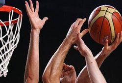 «اسدالله کبیر» رئیس هیات بسکتبال گلستان شد/ انصراف «زحمتکش» به نفع «کبیر»