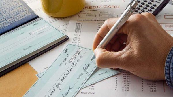 حکم صدور چک از حساب مسدود چیست؟