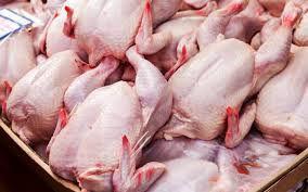 قیمت انواع گوشت مرغ در ایام محرم چقدر است؟