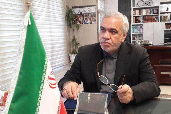 علی فتحاللهزاده عضو هیات مدیره باشگاه استقلال شد