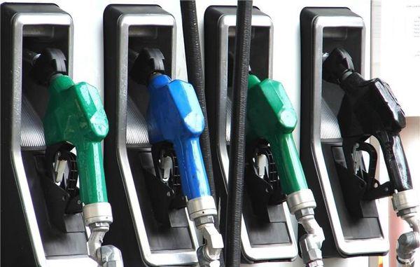 قیمت بنزین صادراتی چقدر است؟