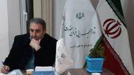 مشارکت بنیاد احسان در برگزاری برنامههای ویژه غدیر در شهرهای گلستان