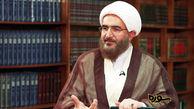 روزه، جهاد و ارتباط با ولی خدا از وسایل الهی هستند