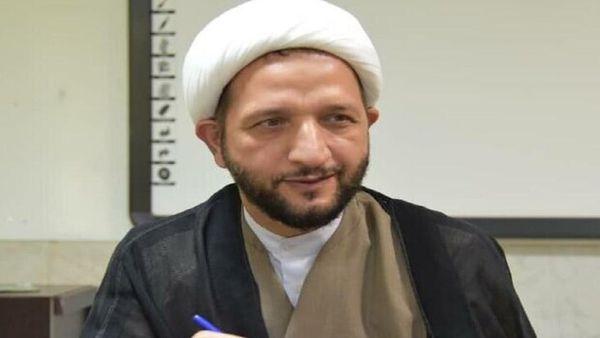 فعالیت ۵۰۰ مبلغ جهت تبیین اندیشههای امام در مساجد گلستان