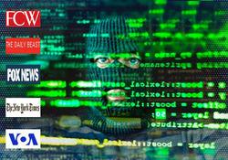 توافق هسته ای و افزایش خطر ارتش ترور سایبری تهران!