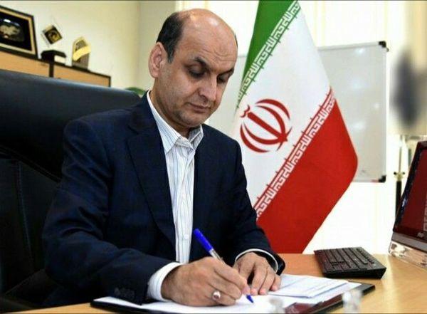 آزادسازی خرمشهر نشانگر حقانیت جمهوری اسلامی در دفاع مقدس بود