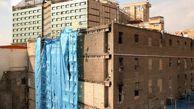 نرخ ساخت مسکن در ۱۴۰۰ اعلام شد