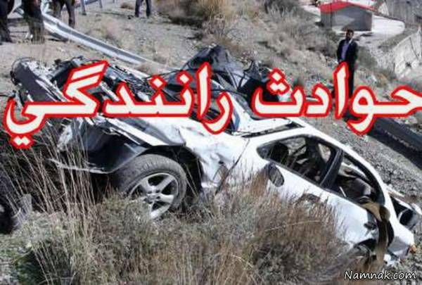 31 درصد تصادفات منجر به فوت در استان، عابران پیاده اند