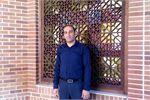 رییس جدید انجمن هنرهای تجسمی گلستان معرفی شد