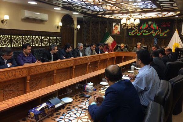 مخالفت کارشناسان با تقاطع افسران/شهرداری آماده پذیریش انتقاد است
