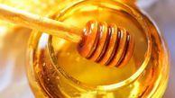 فیلم/ کشف کارگاه تولید عسل تقلبی در پایتخت