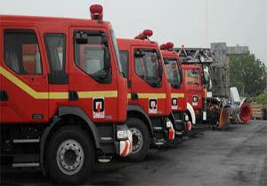 وقوع ۸۶ حادثه امداد و نجات طی هفته گذشته در گرگان